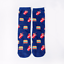 Women-Mens-Socks-Funny-Colorful-Happy-Business-Party-Cotton-Comfortable-Socks thumbnail 62