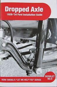 Ferrule NOS OEM Harley Davidson Control Wire Barrel P//N 56520-77