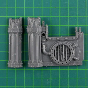 Sector-Imperialis-Manufactorum-Broken-Wall-a-Terrain-Warhammer-40K-11988