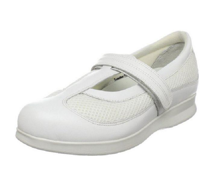 Drew Zapato mujer Desiree plana, Becerro Becerro Becerro blancoo blancoo Malla, 6 M US  Descuento del 70% barato
