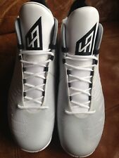 on sale 1c704 86c4c item 6 Nike Air Jordan Super.Fly 5 LaMarcus Aldridge PE s Size 17 NWOB  Promo Sample -Nike Air Jordan Super.Fly 5 LaMarcus Aldridge PE s Size 17  NWOB Promo ...