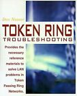 Token Ring Troubleshooting Guide by Nassar Daniel J 9781583480120