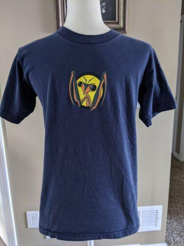 Vintage Alien Workshop Mantis Shirt Sz S
