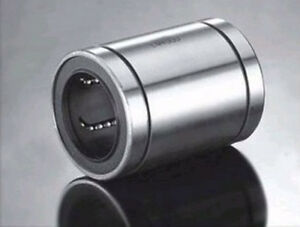 Details about 12pcs LM8UU 8mm Linear Ball Bearing Bushing