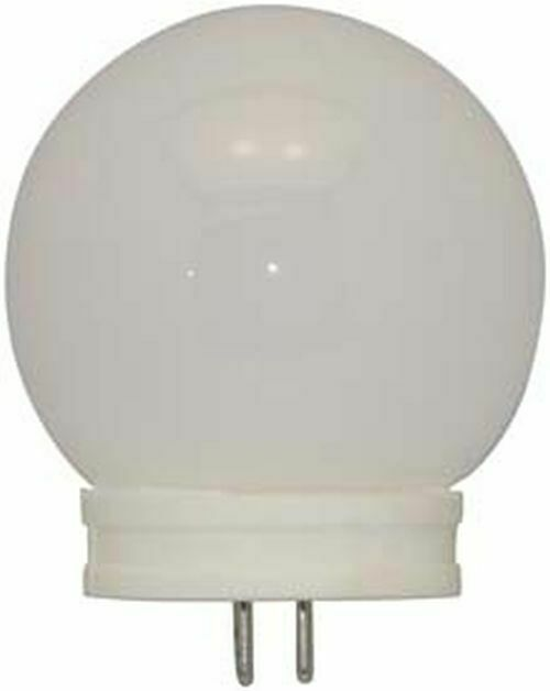 REPLACEMENT BULB FOR licht BULB   lampee Q35JCG14 35W 12V