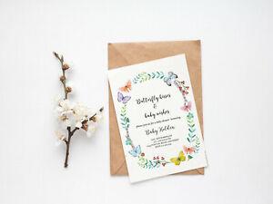 Personalised-Baby-shower-invitations-printable-Digital-download
