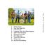 Tinkers-Lane-The-Noise-Is-Beautiful-CD-Album thumbnail 2