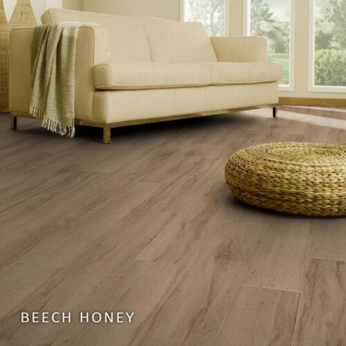 Vinylboden Vinyl Laminat Dielen Bodenbelag 5,38-20m² Gerflor Senso Designboden