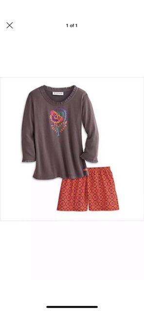 American Girl Dress size 12 And Tenney Grant Bracelet