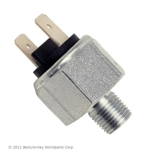 Beck//Arnley 201-0130 Brake Light Switch