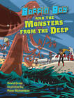 Boffin Boy and the Monsters from the Deep: Set 3: v. 8 by David Orme (Paperback, 2007)