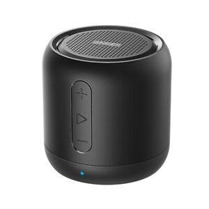 Anker-Soundcore-Mini-Super-Portable-Bluetooth-Speaker-Enhanced-Bass-Microphone