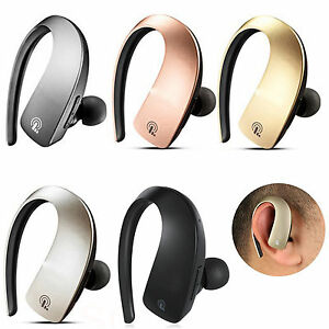 Stereo-Bluetooth-Headset-Earphone-V4-1-Earpiece-for-Samsung-S8-S9-iPhone-X-SE-8