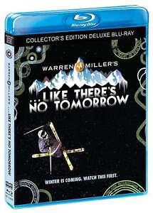 Nuevo-Warren-Miller-como-no-hay-manana-Edicion-Coleccionista-Blu-ray