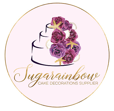 Sugarainbow
