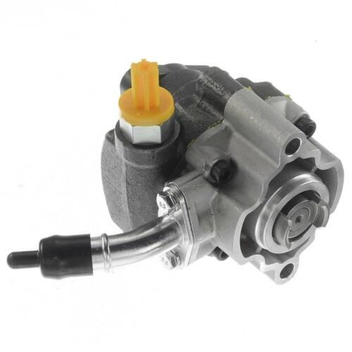 Servopumpe hydraulisch Lenkung für Land Rover Discovery II L318 2.5L Diesel