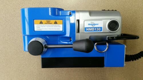 Hougen HMD130 115v Low Profile Magnetic Drill Replaces HMD115 /& HMD150 USA MADE