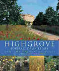 Highgrove: Portrait of an Estate by Charles Clover, Prince of Wales Charles (Paperback, 2002)
