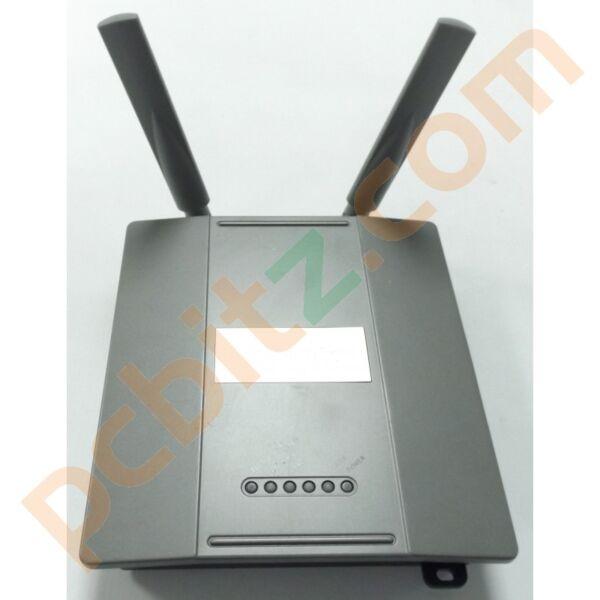 2019 Nieuwe Stijl D-link Dwl-8500ap Wireless Access Point 802.11b-g Poe Heilzaam Voor Het Sperma