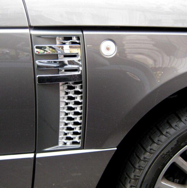 """Cargador 12V coche mechero 2A   para Tomtec 7/""""// 10/"""" Android tablet pc 7 10 /"""""""