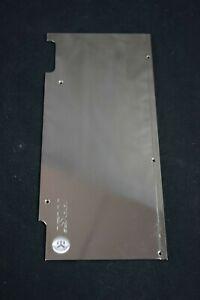 EK-MSI-1080-Ti-Gaming-Chrome-Backplate