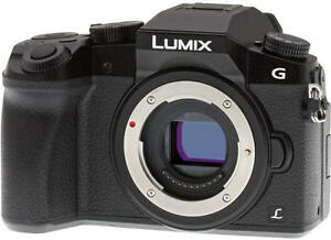 Panasonic-Lumix-DMC-G7-Mirrorless-Micro-Four-Thirds-Digital-Camera-Black