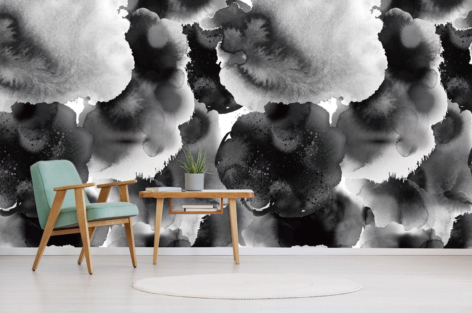 3D Grau Kunst 725 Tapete Wandgemälde Tapete Tapeten Bild Familie DE Lemon | Elegante und robuste Verpackung  | Kostengünstig  | Elegantes und robustes Menü