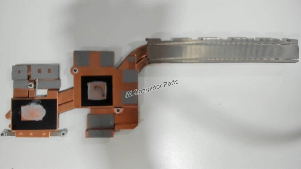 Heatsink L 81LK DIS 5H40S19930