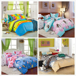 28 cute queen size bedding pin bedding sets boys character