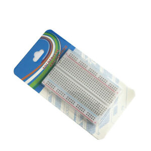 Mini-Universal-Solderless-Breadboard-400-Contacts-Tie-points-Available