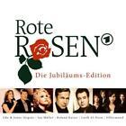 Rote Rosen von Various Artists (2015)