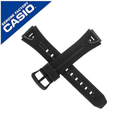 Neueva banda correa para Casio reloj LW S200H 1A LWS200H LW  E3PcK