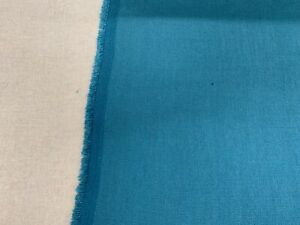 Wiltshire-Flax-Linen-Blend-Mermaid-140cm-wide-Curtain-Upholstery-Fabric