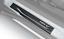 Genuine Honda HR-V Door Sill Protector Film Kit Fits 2019-2020 HR-V
