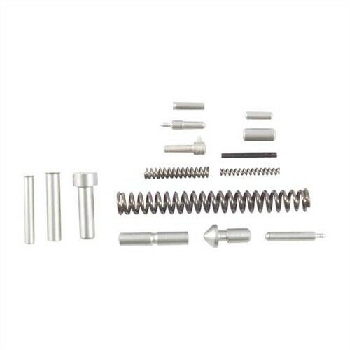 Ed Brown Products Rebuild Kit for Stanless Steel 1911 Style Pistols