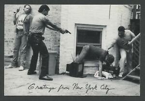 New-York-City-NY-Photographer-Nancy-Lopez-NYC-COPS-NAB-A-BURGLAR-IN-BROOKLYN