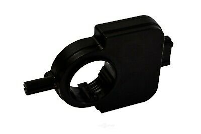 Stability Control Steering Angle Sensor ACDelco GM Original Equipment 22880598