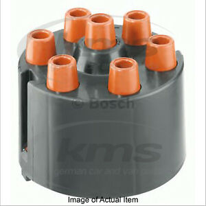 New-Genuine-BOSCH-Ignition-Distributor-Cap-1-235-522-362-Top-German-Quality