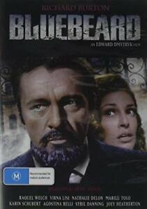 BLUEBEARD-DVD-LWLN-The-Cheap-Fast-Free-Post