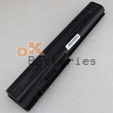 Notebook 8Cell Battery For HP Pavilion DV7t-3000 Series 480385-001 NBP8A94 14.4V