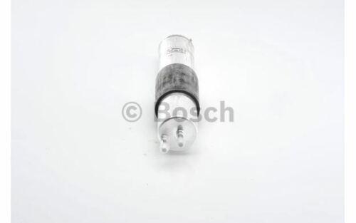 BOSCH Kraftstofffilter 56mm für BMW 3er-Reihe Z3 0 450 905 952 Mister Auto