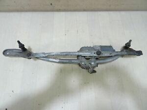 Original-Wischergestaenge-Wischermotor-Gestaenge-vorne-BMW-F01-F02-F04-7er-4441879