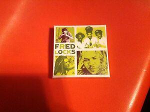 Cd-Fred-Locks-reggae-legends-4-cd-sealed
