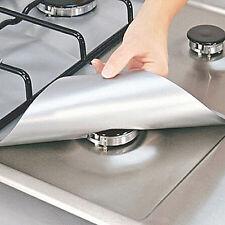 copri cucina in vendita | ebay - Coprilavello Cucina