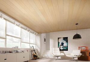 MEISTER-Echtholzpaneele-Madera-EP-Wand-und-Deckenpaneele-mit-Echtholzfurnier