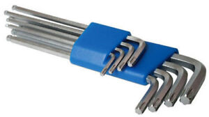 16-Sizes-Mixed-Hex-Key-Set-Star-Torx-Allen-Hex-Ball-Ended-Storage-Clip
