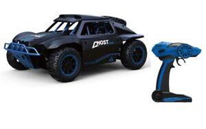 RC-Dune-Buggy-Ghost-4WD-25km-h-schnell-Wasserdicht-2-4GHz-inkl