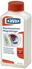 Artikelbild Xavax Waschmaschinen-Zubehör Waschmaschinen-Pflegereiniger