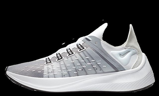 Stile di vita NIKE EXP-X14 Scarpe Scarpe Scarpe Da Corsa Palestra React Technology Casual EU45.5   Il Più Economico    Scolaro/Ragazze Scarpa  451259