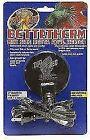 Zoo Med Bettatherm Submersible Betta Bowl Heater 7.5 Watts 120vac 60 Hz Indoor